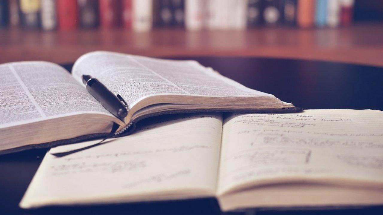美国本科课程设置和解析,睁大你的眼睛看看都要学些什么!