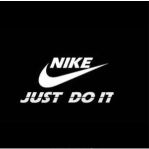 全场7折 €52收王一博同款Nike官网限时闪促 王一博也种草的SB系列 复古男友风炸裂