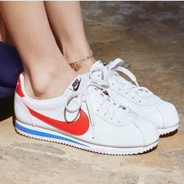 无门槛免邮 收Adidas NMDJD Sports 精选运动鞋、运动服饰特卖 男女式、童款都有
