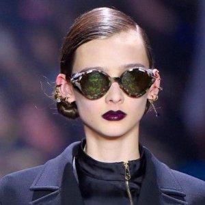 $59.99起+免税包邮独家:Dior Umbrage 系列女款墨镜特卖