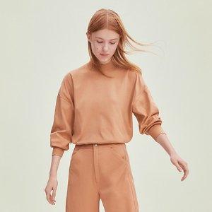 $14.9起 黄金码速抢新品上市:Uniqlo U 2020春夏系列 配色超清新