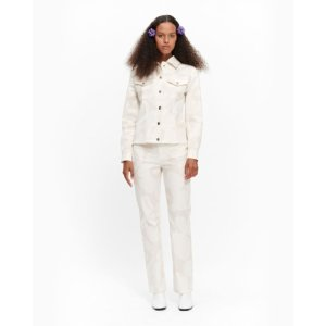 MarimekkoKedolla Unikko jacket