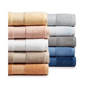 超大号埃及棉浴巾