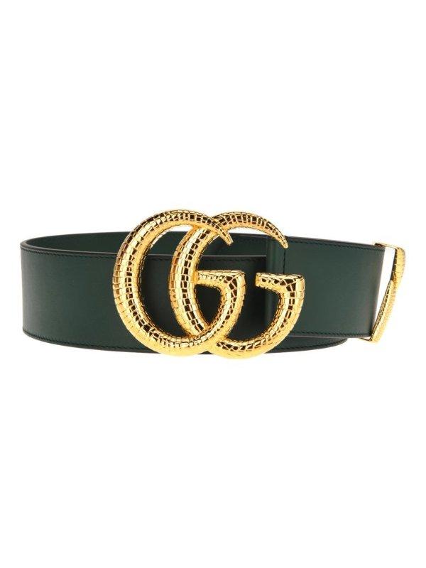 GG 腰带