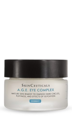 A.G.E. Eye Complex   Eye Cream   SkinCeuticals