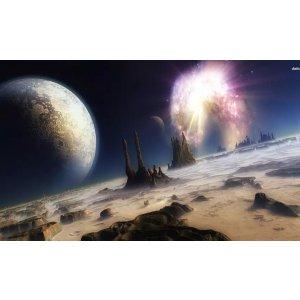 Groupon月球土地1英亩
