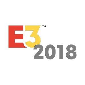 士官长回归,蠢驴送游戏E3 2018首日:炸裂的微软