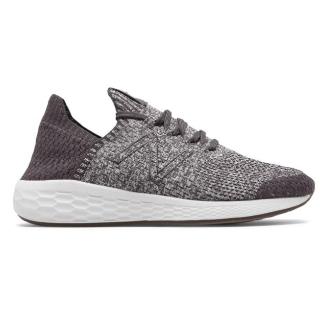 $37.99(原价$99.99)New Balance Fresh Foam Cruz男子运动鞋促销