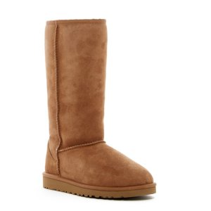 54631a1c6dd UGG Australia @ Nordstrom Rack Up to 75% Off - Dealmoon