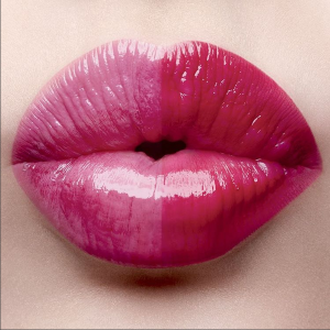 入大热枫叶橘颜色Dior红管夏末初秋单品 | 黄皮一生推的口红 女神节必备