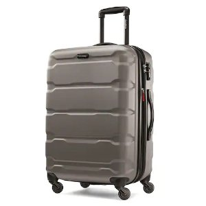 SamsoniteOmni PC Hardside Spinner Luggage