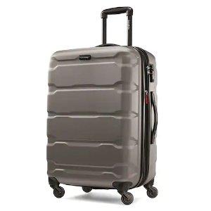 SamsoniteOmni PC Hardside Spinner Luggage