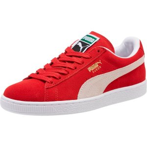 Sale Items   PUMA Extra 20% Off - Dealmoon b2081c020