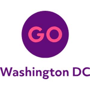 节省47%+限时额外减$10华盛顿旅行通票