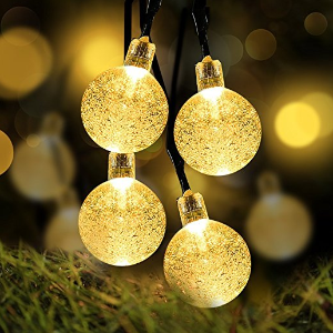 expired christmas lights globe string lights loende waterproof outdoor string lights warm white 8 mode solar powered string lights for christmas wedding