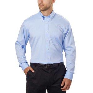 $12.97Kirkland Signature Men's Dress Shirt