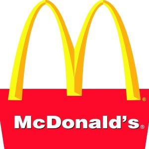 有效期至2018年2月4日McDonald's 麦当劳2017冬季优惠券出炉