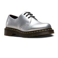 Dr Martens Dr. Martens 1461 乐福鞋热卖