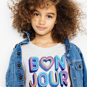Up to 55% Off + Free ShippingOshKosh BGosh Entire Site Sale