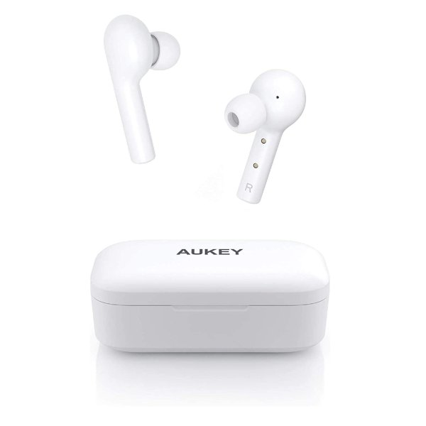 EP-T21 入耳式真无线蓝牙耳机 带麦克风