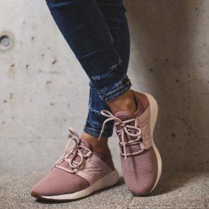 一律$29.99(原价$89.99)New Balance Fresh Foam 男女运动鞋促销