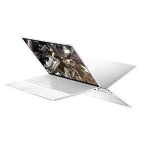 Delli7 4K 16GB 512GBXPS 13 Touch Laptop