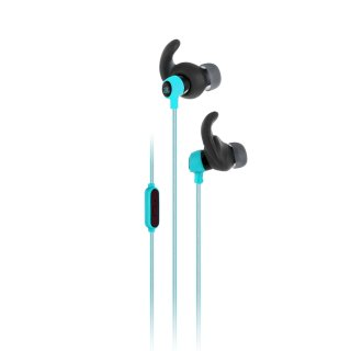$9.95JBL Reflect Mini In-Ear Sport Headphones