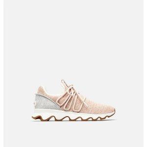 Sorel运动鞋