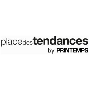 黑五预热福利先行 足不出户逛遍法兰西巴黎春天百货 正式上线英国 私促进行中+限时投票抽送美衣、配饰