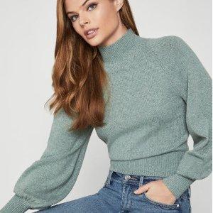 Extra 30% OffBCBGMAXAZRIA Select Sale Styles