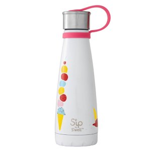 S'ip by S'well保温瓶 - 295ml