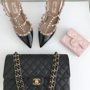 额外6.5折 MiuMiu绑带鞋$301YOOX 大牌美衣、美鞋超低折扣热卖