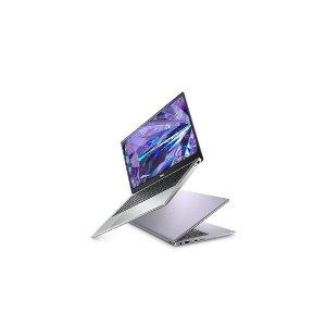 $494.99(原价$779.99)Inspiron 13 5391 笔记本电脑 (i5-10210U, 8GB, 256GB)