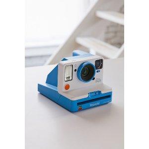 Polaroid拍立得