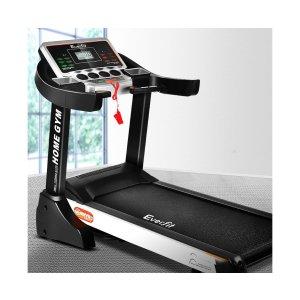 家用健身器