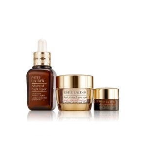 Estee Lauder3-pc. Repair + Renew Set | Stage Stores