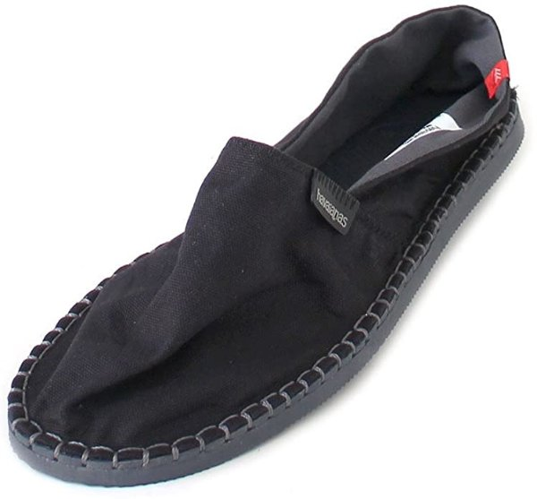 Havaianas 渔夫鞋
