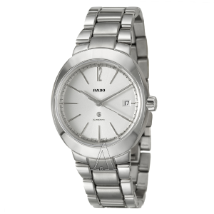 Rado Men's D-Star Watch Model: R15513103