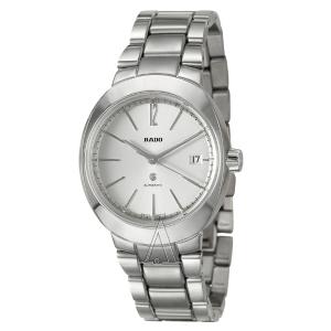 Lowest PriceDealmoon Exclusive: Rado Men's D-Star Watch R15513103
