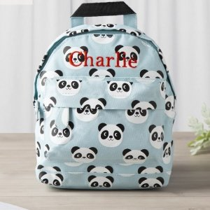 Dealmoon Exclusive: 10% OffPersonalized Baby Backpack Sale @ My 1st Years