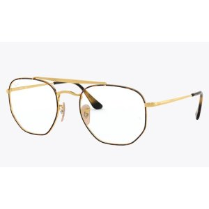 Ray-BanEyeglasses