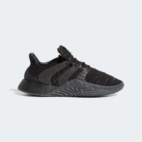 Pharrell Williams Sobakov 2.0 运动鞋