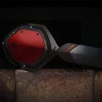 V-MODA Crossfade 无线耳机 3色可选