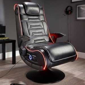 Extra 15% OffHayneedle Select Game Chairs on Sale