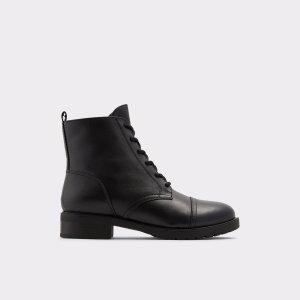 Aldo踝靴