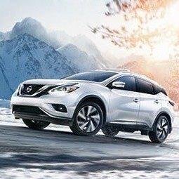 18款XC90 超高立减$20000北美1月汽车资讯 热门新车折扣及推荐