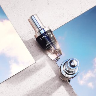 Enjoy 15% off + GWPLast Day: with Advanced Génifique Youth Activating Serum purchase @ Lancôme