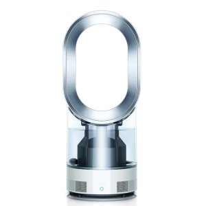 $279.99Dyson AM10 Humidifier, White/Silver