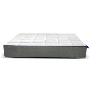 Nectarking 床垫