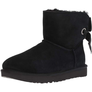 UGG Women's Bow Boot